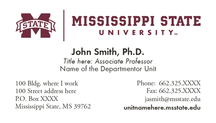 staff businesscard-1